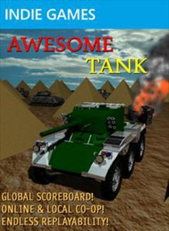 Awesome Tank (US)