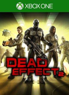 Dead Effect 2 (US)
