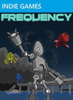 Frequency (2009) (US)