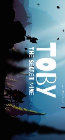 Toby: The Secret Mine (US)