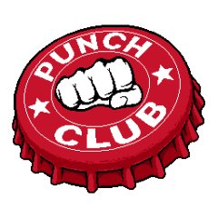 <a href='http://www.playright.dk/info/titel/punch-club'>Punch Club</a> &nbsp;  21/30