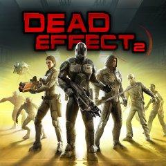Dead Effect 2 (EU)