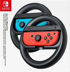 Joy-Con Wheel Pair (EU)