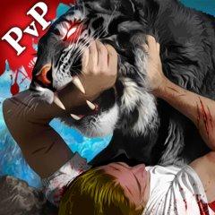 <a href='http://www.playright.dk/info/titel/life-of-black-tiger'>Life Of Black Tiger</a> &nbsp;  25/30