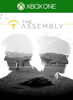Assembly, The (US)