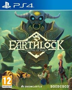 Earthlock: Festival Of Magic (EU)