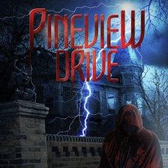 Pineview Drive [Download] (EU)