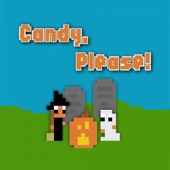Candy, Please! (EU)