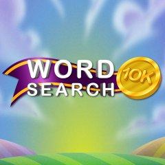 Word Search 10K (EU)