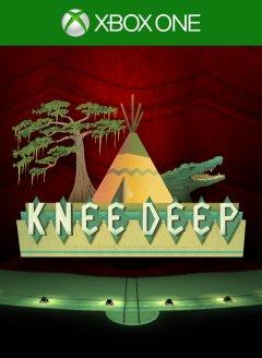 Knee Deep (US)
