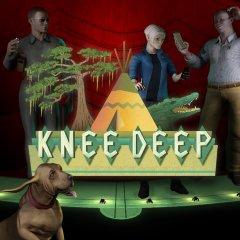 Knee Deep (EU)