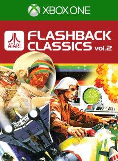Atari Flashback Classics: Volume 2 [Download] (US)