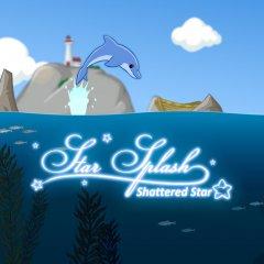 Star Splash: Shattered Star (EU)