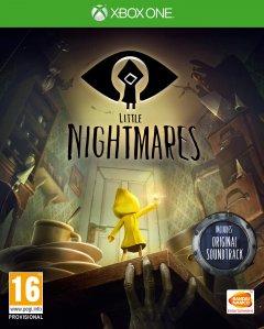 Little Nightmares (EU)