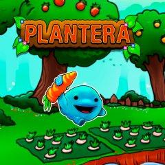 Plantera (EU)