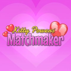 Kitty Powers' Matchmaker (EU)