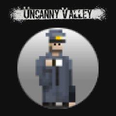 Uncanny Valley (EU)