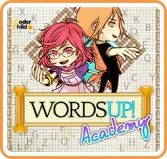 WordsUp! Academy (US)