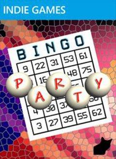 Bingo Party (US)