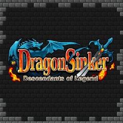 Dragon Sinker (EU)