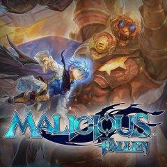 Malicious: Fallen (EU)
