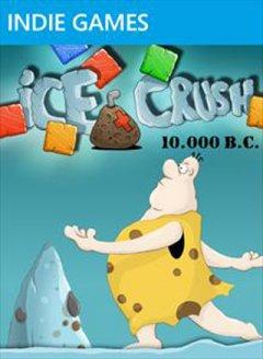 Ice Crush 10.000 B.C. (US)