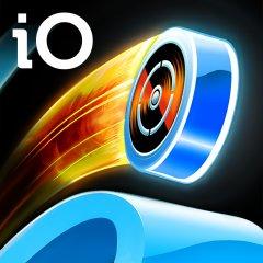 iO (EU)