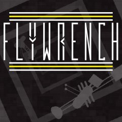 Flywrench (EU)