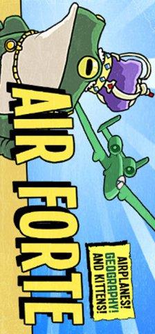 <a href='http://www.playright.dk/info/titel/air-forte'>Air Forte</a> &nbsp;  27/30