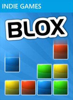 Blox (US)