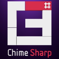 Chime Sharp (EU)