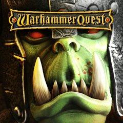 Warhammer Quest (EU)