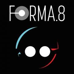 Forma.8 (EU)