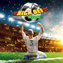 Kick Off Revival (EU)