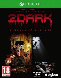 2Dark (EU)