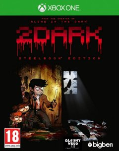 <a href='http://www.playright.dk/info/titel/2dark'>2Dark</a> &nbsp;  7/30