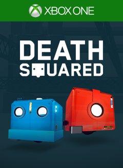 Death Squared (US)