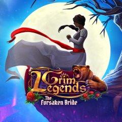 Grim Legends: The Forsaken Bride (EU)