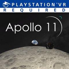 Apollo 11 VR (EU)