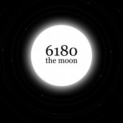 6180 The Moon (EU)
