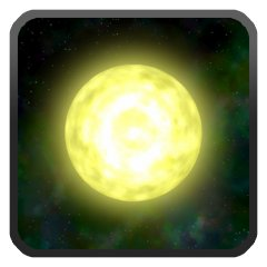 <a href='http://www.playright.dk/info/titel/solar-2'>Solar 2</a> &nbsp;  14/30