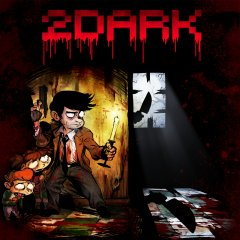 <a href='http://www.playright.dk/info/titel/2dark'>2Dark [Download]</a> &nbsp;  12/30
