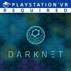 Darknet (EU)
