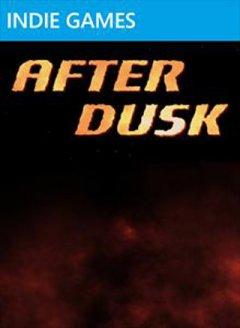 After Dusk (US)