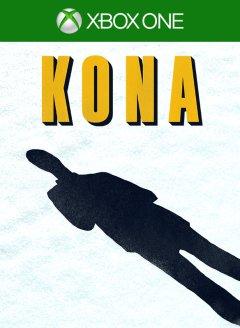 Kona (US)
