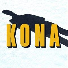 Kona (EU)