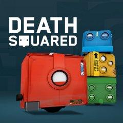 Death Squared (EU)