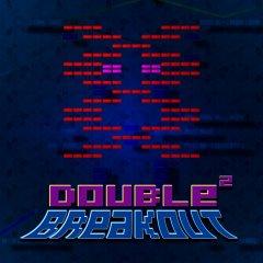 Double Breakout II (EU)