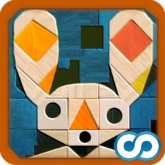 <a href='http://www.playright.dk/info/titel/puzzled-rabbit'>Puzzled Rabbit</a> &nbsp;  27/30
