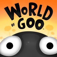 World Of Goo (EU)